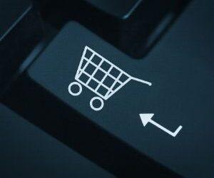 Как пандемия изменила отношение к онлайн-покупкам?