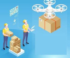 Беспилотное такси, грузовые дроны, удобная телемедицина: как отбирались проекты для реализации в рамках регуляторных песочниц и когда они будут запущены