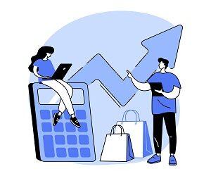 Три кита цифровой трансформации субъектов МСП: перевод бизнеса в онлайн-формат, финансовая поддержка, обучение цифровым навыкам