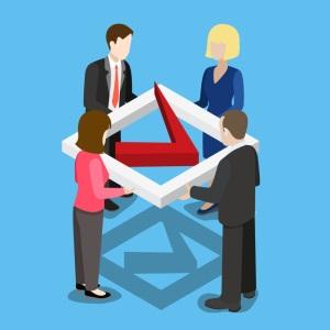 35 важных решений Госдумы VII созыва для граждан и бизнеса
