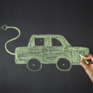 Новая веха развития электротранспорта: курс на массовое производство, повышение спроса и развитие инфраструктуры