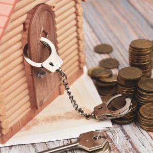 Банкротство физических лиц: самые полезные нюансы для должника