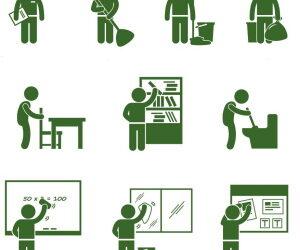 Школьные СанПиН – 2021: актуальные требования к помещениям, организации образовательного процесса и учебникам
