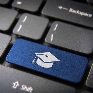 Новый учебный год: нововведения и предложения для совершенствования системы образования